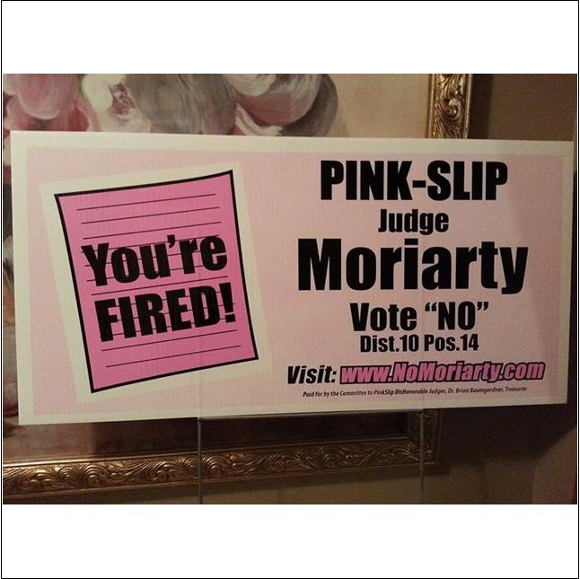 moriarty sex personals Erin moriarty biography with personal life, married and affair info a collection of facts like affair,boyfriend,net worth,dating.