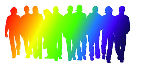 discrimination among the youth Perceived discrimination is a likely contributor to emotional distress among lgbt youth the boston youth survey 2006 (bys) was funded by a grant from the cdc/ncipc (u49ce00740) to the harvard youth violence prevention center (david hemenway, principal investigator.