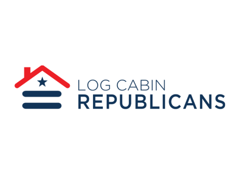 A Message On The Gop Platform From Log Cabin Republicans