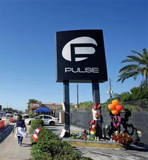 Orlando Nightclub Shooting Bodies: 1st Hearing In Fight Over Release Of Pulse 911 Calls