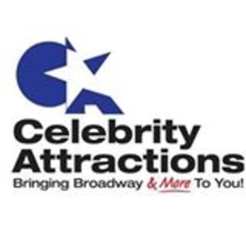 Celebrity Attractions - Tulsa, OK - Yelp