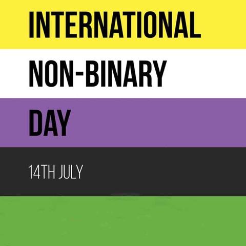 Binary international login