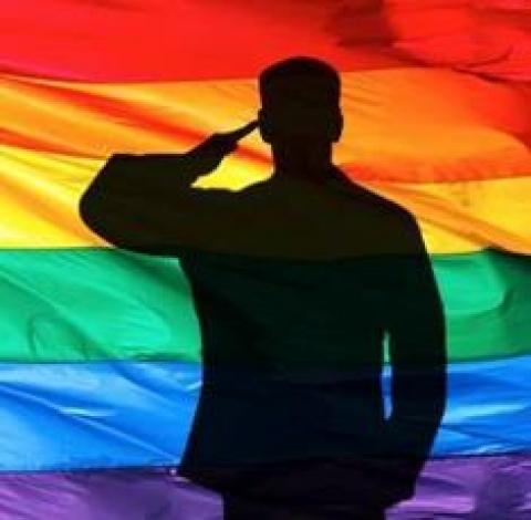 Gay Veteran 104