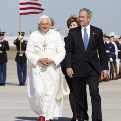 http://www.gayly.com/sites/default/files/styles/large/public/images/20080415-Benedict_XVI_George_W._Bush.jpg