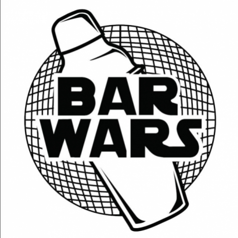 Bar Wars: A signature cocktail benefit for Other Options | The Gayly