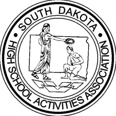 South Dakota group keeps policy on transgender high school