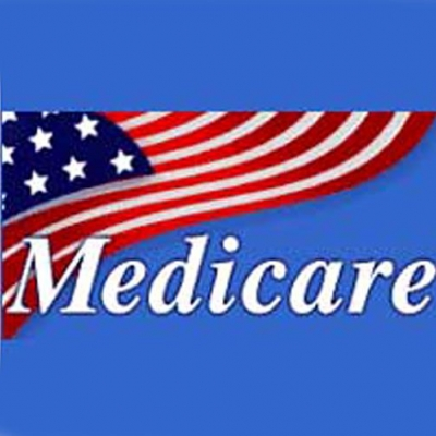 Medicare Open Enrollment Ends Tomorrow The Gayly
