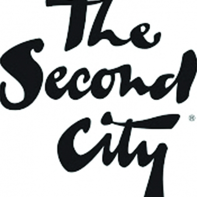 Hooking up with the second city pittsburgh