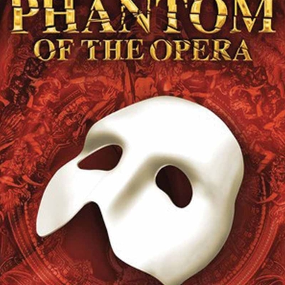 the phantom of the opera critique Phantom of the opera essaythe phantom of the opera review the phantom of the opera is a play written by andrew lloyd webber that is an adaptation from the novel of the same name it premiered on september 27, 1986 at the her majesty's theatre in london, england in new york city.