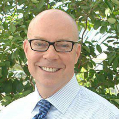 First openly gay candidate elected to Florida legislature | The Gayly