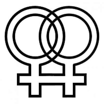 kartinki-simvol-lesbi
